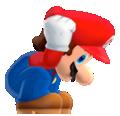 Mario Crouch NSMB2.png