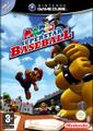 Mario Superstar Baseball EU box cover.jpg
