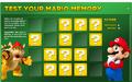 Mariomemorymidgame.png