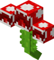 Minecraft Mario Mash-Up Wither Render.png