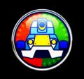 Mkagpdx fusion kart item.png