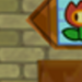 Mystery Images B3 116.png