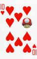 NAP-03 Hearts 10.png