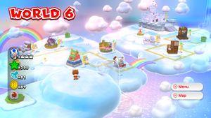 SM3DW 6-Map Luigi alt.jpg