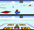 SMK Battle Course 3 Screenshot.png