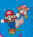 SMWGPB2 Mario Taking Wendy.png