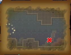Map 20