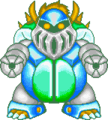 Safari Bowser armor.png