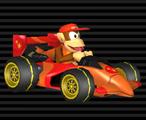 Sprinter-DiddyKong.png