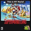 Super-mario-land.jpg
