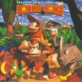 SuperDonkeyKongGameMusicCD cover.png