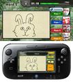 WiiU GameandWario Sketch.png