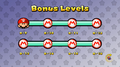 Bonus2 MariovsDonkey KongTippingStars.png