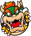Bowser switch icon.png