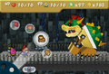 Brothers Bowser Battle.png