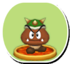 DFS-MP7-SteelGoomba.png