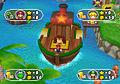 DK's Boat.jpg