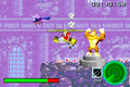 DKC2 GBA Kongstruction.png