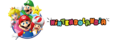 Group Stock Art Nintendolandia.png