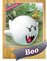 Level1 Boo Front.jpg
