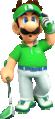 LuigiOoo.png