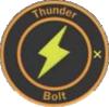 MK64Item-ThunderBolt.png