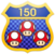 MKT Icon 150cc.png