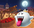 MKT Icon ShyGuyBazaar3DS KingBoo.png