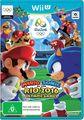 Mario&SonicWiiUAustraliaBoxArtRio.jpeg