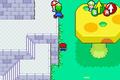 Mario and Luigi Little Fungitown Glitch Freezing.png