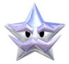 Millennium Star Sticker.png