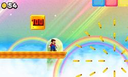 NSMB2 Mushroom-Rainbow.png