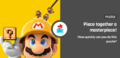 SMM3DS Free Online Jigsaw Puzzle icon.png