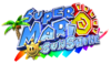 SMS Switch Europe logo.png