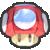 Shiny Mushroom PMTOK icon.png
