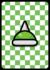 SpikeHelmetCard.png