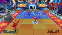 WaluigiPinball-Volleyball-3vs3-MarioSportsMix.png