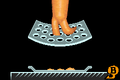 Big Carrot Grater.png
