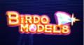 BirdoModels.png