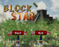 Block Star Title.png