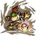 Bowser Jr MSC artwork.jpg