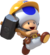 Builder Toad.png