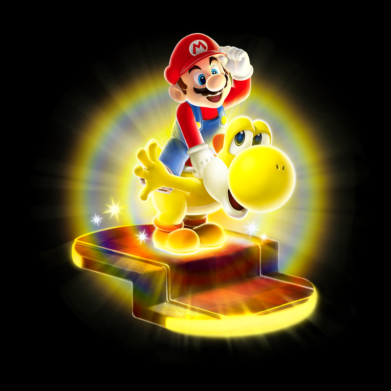 800px-Bulb_Yoshi_Art_-_Super_Mario_Galaxy_2.png