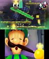 CTRP Mario&L4 scrn03 Ev04.png