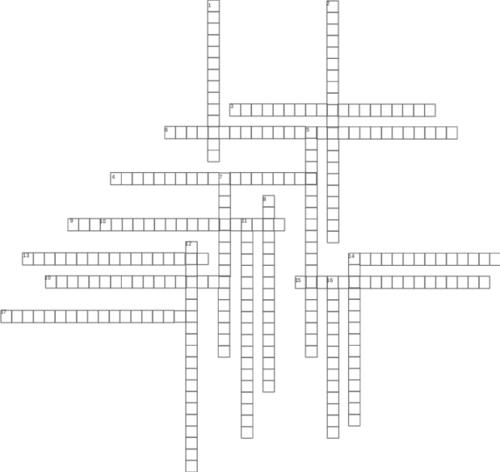 Crossword 171 1.png
