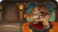 DMW World 23 Icon.png