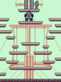DonkeyKong-Stage3-8 (GB).png