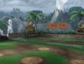 Donkey Kong Jungle 1.png