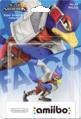 Falco amiibo box.png