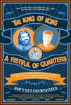 King of kong.jpg